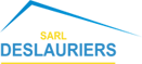 SARL Deslauriers Logo